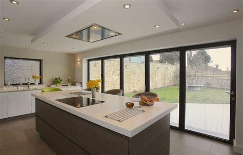 Bifold Kitchen Cabinet Doors - bi fold kitchen cabinet doors www dsh co uk