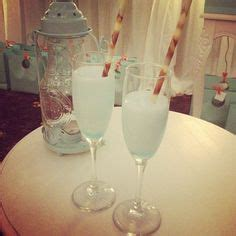 1000 images about drinks on pinterest sparkling wine