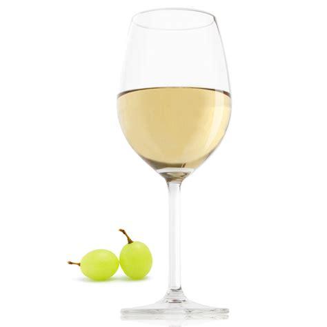 White Wine Glasses Vacuvin White Wine Glass Set Of 2 Glassware Uk