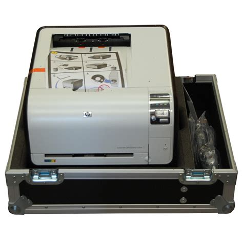 X License Casing Hp For Printer Phaser Cp1525nw