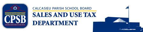 Cpsb Calendar Calcasieu Parish School Board