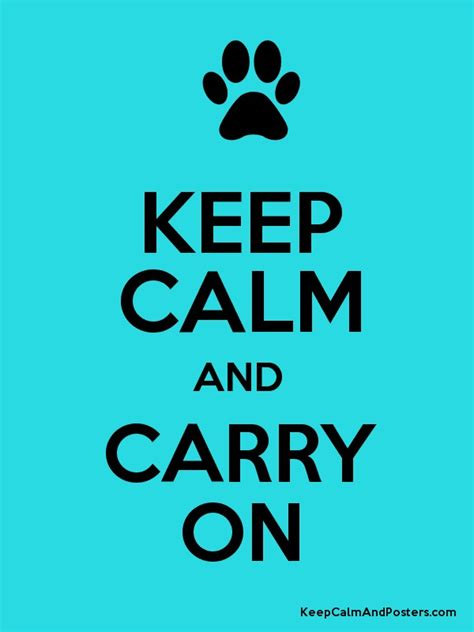 libro keep calm and carry keep calm and carry on poster