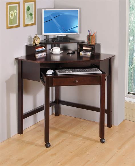 Small Computer Corner Desk Stunning 6 Ft Folding Table With Mold Half Folding Tables Commercial Quality Wholesale