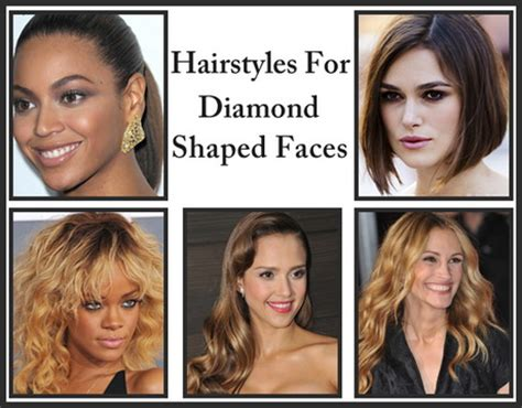diamond face hairstyle for over 50 hairstyles for diamond shaped faces over 50 hairstyle gallery