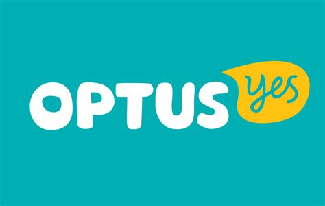 optus introduces 50gb 4g powered home broadband plan