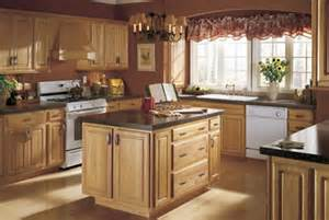 Redoing Kitchen Cabinets Yourself Kitchen Paint Colors Pictures Wall Color And Decor