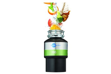 cuisine r馮ionale fran軋ise insinkerator m series 66 food waste disposer by parex eboss