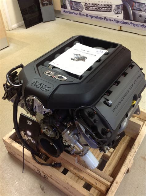 clic range rover engine conversion clic engine problems