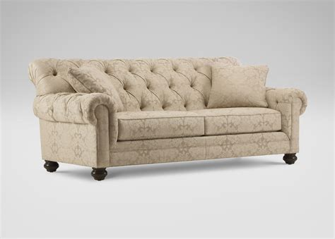 ethan allen chadwick sofa reviews chadwick sofa jonathan louis chadwick sofa mathis brothers
