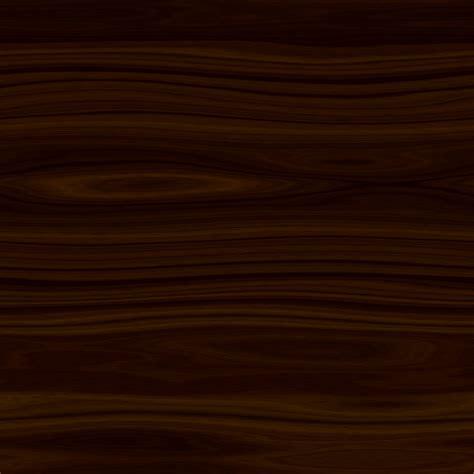 dark brown dark brown wood interiors design