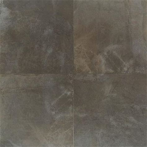 Sicis Iridium Mosaic Iris 2 Tile & Stone @ Laminate