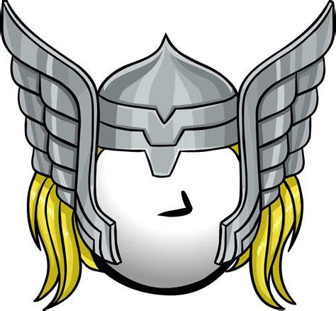 thor helmet template thor helmet templates thor helmet and