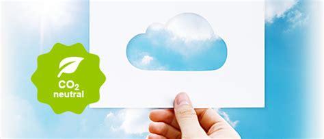 Visitenkarten Nachhaltig Drucken by 246 Kologisch Und Kimaneutral Drucken Auf Recyclingpapier
