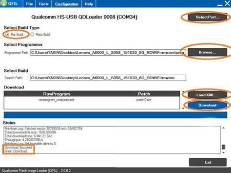 Lenovo A6000 Di Counter how to flash lenovo a6000 a6000l tutorial mobile repairing institute mobile repairing
