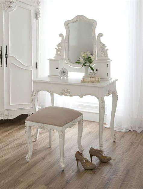 Miroir Design Salon 971 by Beautiful Top Les Meilleures Ides De La Catgorie Coiffeuse