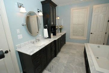 bathroom cabinet configurations exle of counter and cabinet configuration luxury