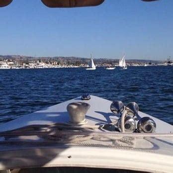 newport beach boat rentals phone number newport harbor boat rentals 12 photos 73 reviews
