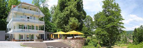 bollewick scheune öffnungszeiten restaurant wolfsbrunnen heidelberg