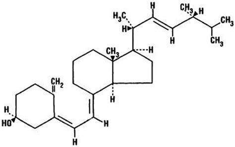 vitamin dergocalciferolcapsules usp mg softgel