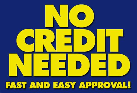 Buy Sofas With Bad Credit by Buy Furniture No Credit Check Personal Loans With Bad