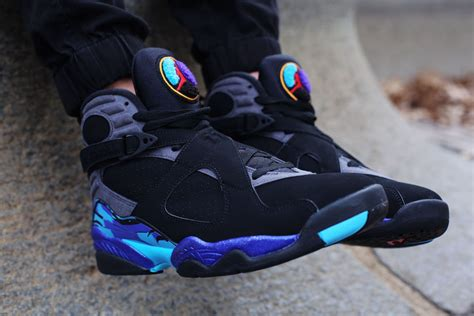 imagenes jordan retro 8 the black friday air jordan release everyone is waiting