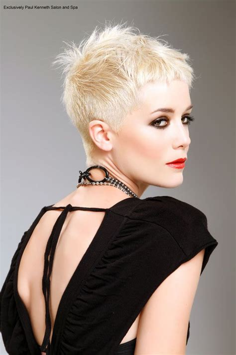 short hair inspiration on pinterest 198 pins love this short cut want hair inspiration