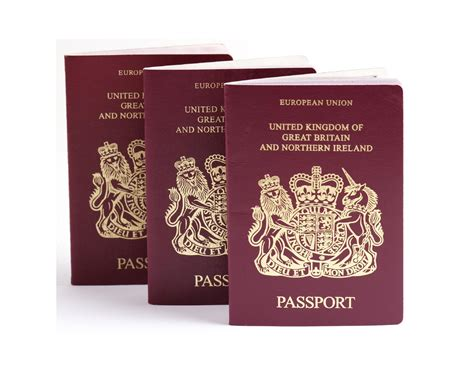 Post Office Passport by How To Renew Passport In