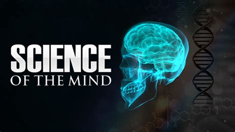 science of the mind how the brain works to regulate mood