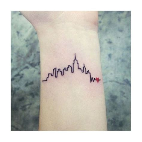 temporary tattoos nyc new york tattoos and and nyc on