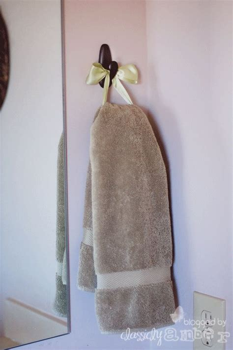 Command Hooks For Bathroom Command Hooks Ribbon To Hold A Towel Securely For The Boat Roughing It Pinterest