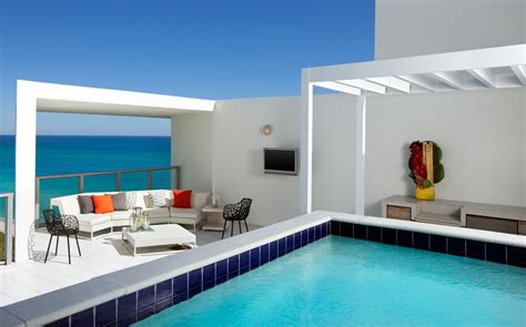 3 bedroom hotels in miami 3 bedroom suites in south beach miami decor cyprus
