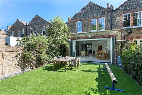 rent 5 bedroom house london balham park road balham london sw12 5 bed house to rent