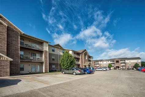 one bedroom apartments in springfield mo scenic station apartments springfield mo apartment finder