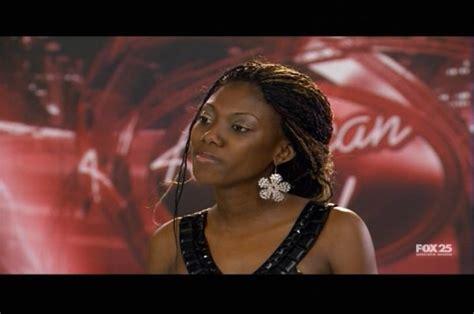 American Idol Last In New York City Goldberg by American Idol Season 8 New York City San Juan Auditions