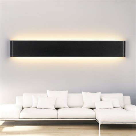 Modern Wall Lights For Living Room Modern Wall Lights L Living Room Bedroom Wall Lights
