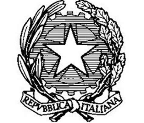 consolati italiani in spagna consolato onorario d italia a valencia viverevalencia