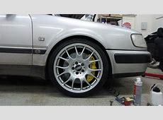 quattroworld.com Forums: Took the old laydy out today ... Audi Rs2 Wiki