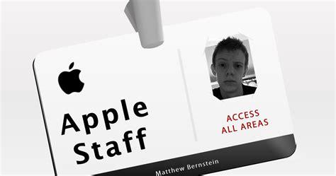 kenapa tidak bisa membuat id apple baru aditya s blog cara membuat apple id gratis