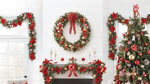 martha decorations msl holiday14 snowberry 1114 horiz jpg