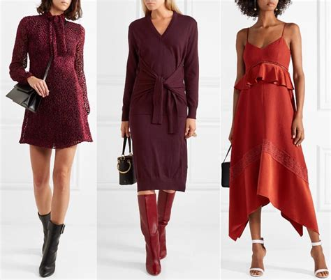 what color shoes to wear with a dress what color shoes to wear with a burgundy dress burgundy