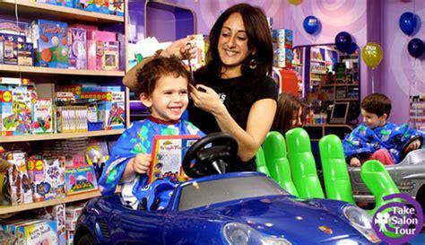 Paket Usaha Pakaian Anak Oshkosh Peluang Usaha Salon Anak Yang Menjanjikan Dan Analisis