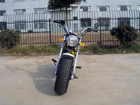 125ccm Motorrad Zulassen by Skyteam T Rex 125 Ccm 2 Personen Zulassung Skyteam