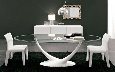 Mesas de Cristal para Salon Comedor