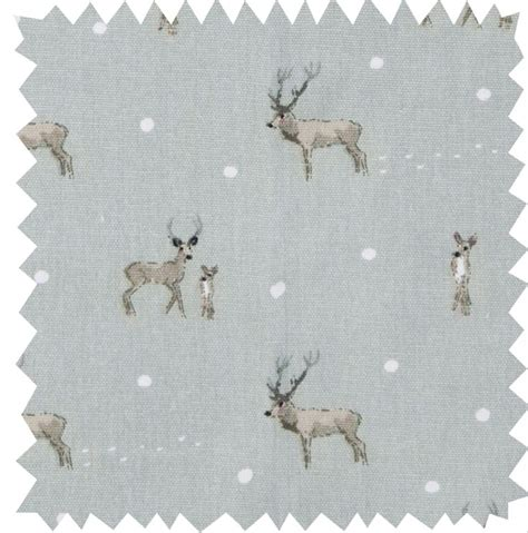 stag print curtains 17 best images about fabric on pinterest cotton fabric
