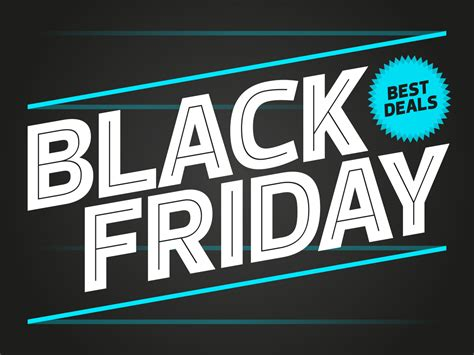black friday fan deals black friday 2017 when is it and how do you get the best