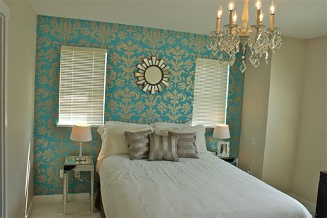Bedroom Without Headboard Bedroom Marvelous Beds Without Headboards For Furniture Loversiq