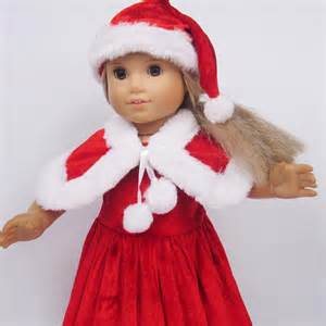 Diy American Girl Doll Christmas Fireplace » Ideas Home Design