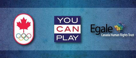 you can play our partners you can play project