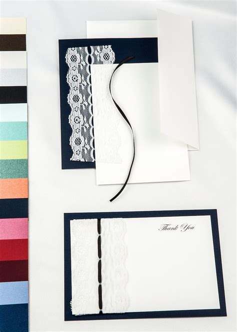 printable graduation invitation kits cogimbo us 1000 images about lace real lace invitations on