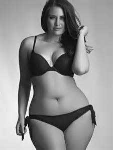 What Does Urban Style Mean - beauty comes in all shapes including thick pear shaped curvacious women phat hips thighs